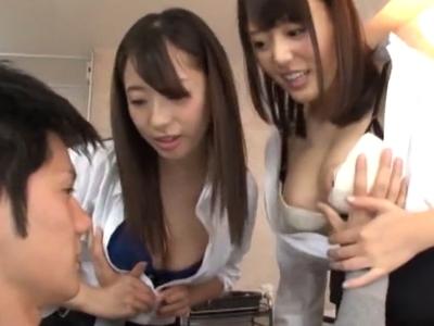 初美沙希 木南日菜 波多野結衣 浜崎真緒