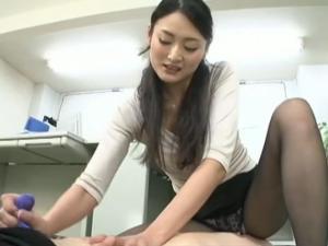 竹内紗里奈