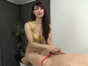 広瀬奈々美